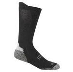 511 Tactical 10013 5.11 Tactical Year Round Otc Sock