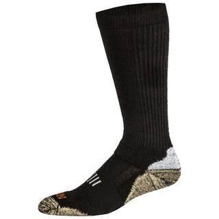 511 Tactical 10024 5.11 Tactical Men'S Merino Otc Boot Sock