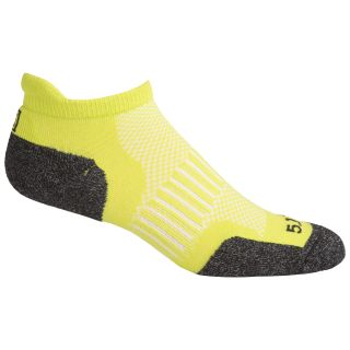 511 Tactical 10031 Abr Training Sock