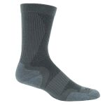 511 Tactical 10033 Slip Stream Crew Sock