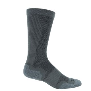 511 Tactical 10034 5.11 Tactical Men'S Slip Stream Otc Sock