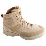 511 Tactical 11007 Advance Boot™