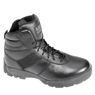 511 Tactical 11008 Haste Boot