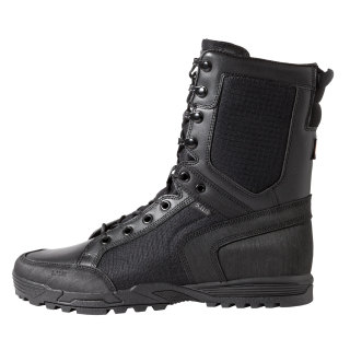 511 Tactical 11010 5.11 Recon® Urban Boot