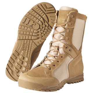 511 Tactical 11011 5.11 Tactical Men'S 5.11 Recon® Desert Boot