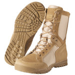 5.11 Tactical 11011, 5.11 RECON Desert Boot