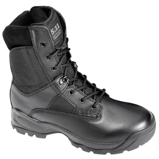 "511 Tactical 12001 A.T.A.C.® 8"" Side Zip Boot"