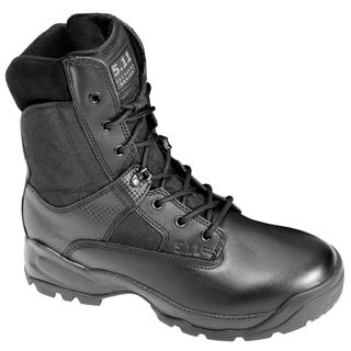 511 Tactical 12001 5.11 Tactical A.T.A.C.® 8