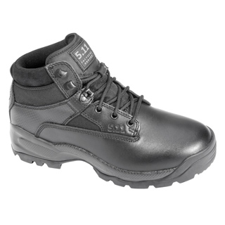511 Tactical 12002 5.11 Tactical Men'S A.T.A.C.® 6