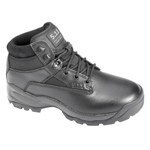 "511 Tactical 12002 A.T.A.C.® 6"" Boot"