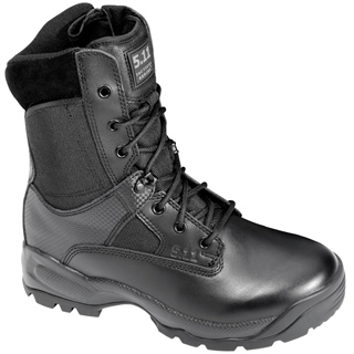 511 Tactical 12004 A.T.A.C.® Storm Boot