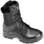511 Tactical 12004 5.11 Tactical Mens A.T.A.C.® Storm Boot