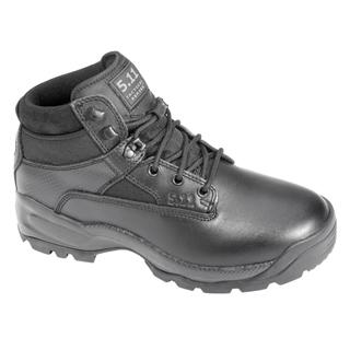 """511 Tactical 12008 A.T.A.C.® 6"""" Boot"""