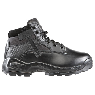 "511 Tactical 12018 A.T.A.C.® 6"" Side Zip Boot"