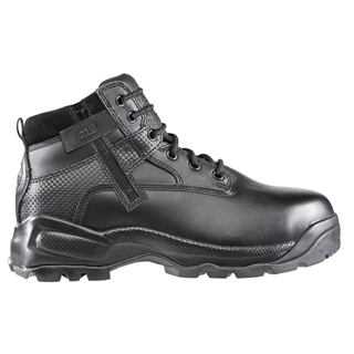 511 Tactical 12019 5.11 Tactical Mens A.T.A.C.® 6