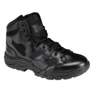 "511 Tactical 12021 5.11 Taclite™ 6"" Side Zip Boot"