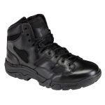 511 Tactical 12021 5.11 Tactical Mens 5.11 Taclite™ 6 Side Zip Boot