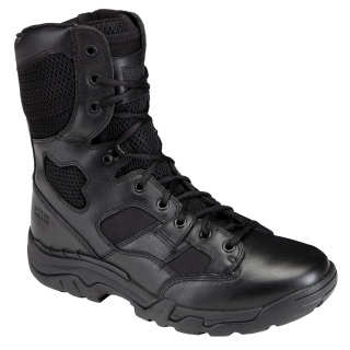 "511 Tactical 12022 5.11 Taclite™ 8"" Side Zip Boot"