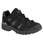 511 Tactical 12023 Tactical Trainer 2.0 Low