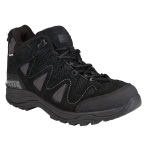 5.11 Tactical 12024 Tactical Trainer 2.0 Mid Waterproof