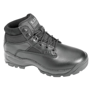 511 Tactical 12025 5.11 Tactical Womens A.T.A.C. 6