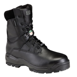 511 Tactical 12026 5.11 Tactical Men'S A.T.A.C.® 8