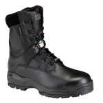 "5.11 Tactical 12026 A.T.A.C.® 8"" Shield Boot"