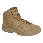 511 Tactical 12030 Mens 5.11 Taclite 6 Coyote Boot From 5.11 Tactical