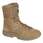 "5.11 Tactical 12031 5.11 Taclite™ 8"" Coyote Boot"