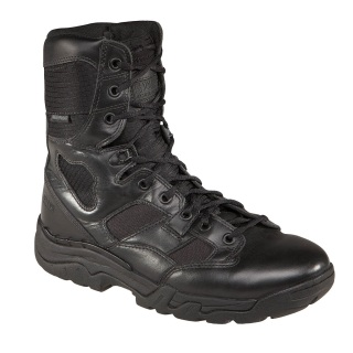 "511 Tactical 12034 Winter 5.11 Taclite™ 8"" Boot"
