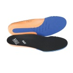 5.11 Tactical Ortholite® Replacement Insole