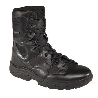 """511 Tactical 12037 Waterproof 5.11 Taclite™ 8"""" Boot"""
