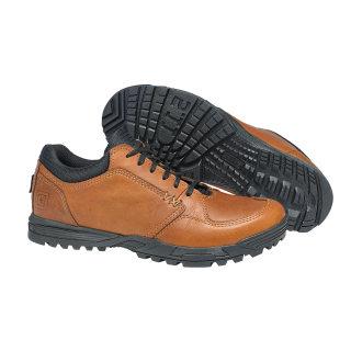 511 Tactical 12141 Pursuit Lace Up Shoe