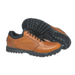 5.11 Tactical MenS Pursuit Lace Up Shoe