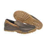 5.11 Tactical MenS Pursuit Slip On Shoe