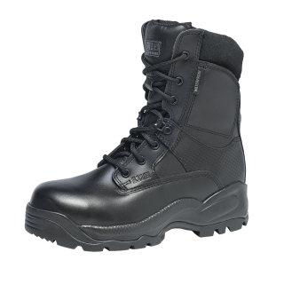 "511 Tactical 12145 A.T.A.C.® 8"" Shield Astm Boot"
