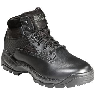511 Tactical 12147 5.11 Tactical Men'S A.T.A.C. 6