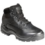 511 Tactical 12147 5.11 Tactical A.T.A.C. 6 Storm Boot