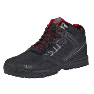 511 Tactical 12148 Range Master Boot