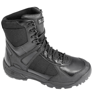 "511 Tactical 12201 Xprt® Tactical 8"" Boot"