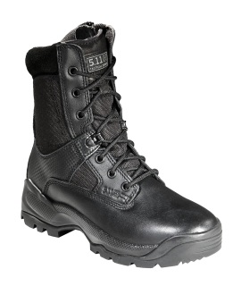 511 Tactical 12217 5.11 Tactical Womens A.T.A.C. 8