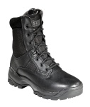 "511 Tactical 12217 A.T.A.C.® 8"" Storm Boot"