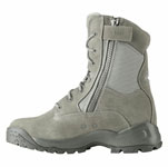 "511 Tactical 12220 A.T.A.C.® 8"" Sage Boot"