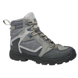 511 Tactical 12221 Xprt® 2.0 Tactical Boot