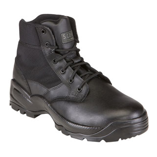 "511 Tactical 12224 Speed 2.0 5"" Boot"
