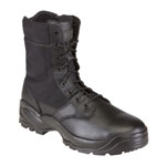 511 Tactical 12225 5.11 Tactical Men'S Speed 2.0 8 Side Zip Boot