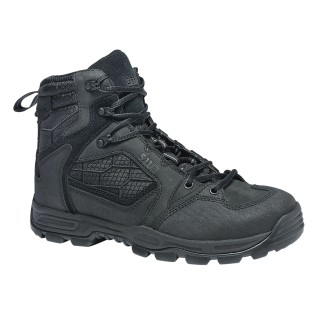 511 Tactical 12302 Xprt® 2.0 Tactical Urban Boot