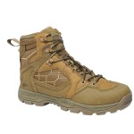 5.11 Tactical 12303 Xprt® 2.0 Tactical Desert Boot