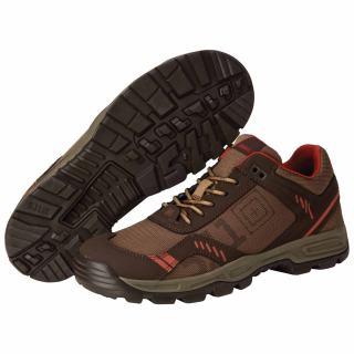 511 Tactical 12308 Ranger Shoe