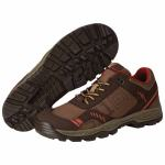 511 Tactical 12308 5.11 Tactical Men'S Ranger Shoe